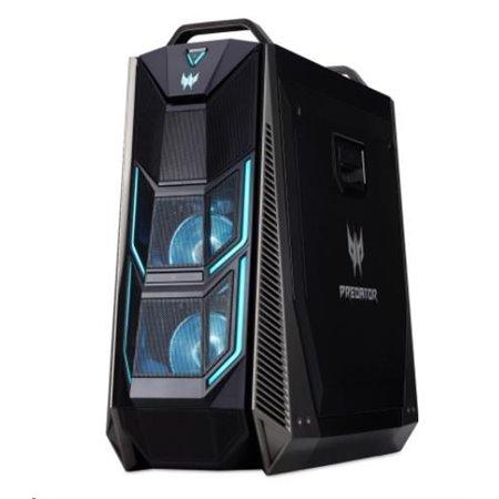 ACER PC Predator Orion 9000 PO9-900_H_ELP_5_FR1000W(30L)87+_TypeC-FIO EMEA EU W10HCML64W10MLad64/Ci7-7800X/16G*2/512G*1+