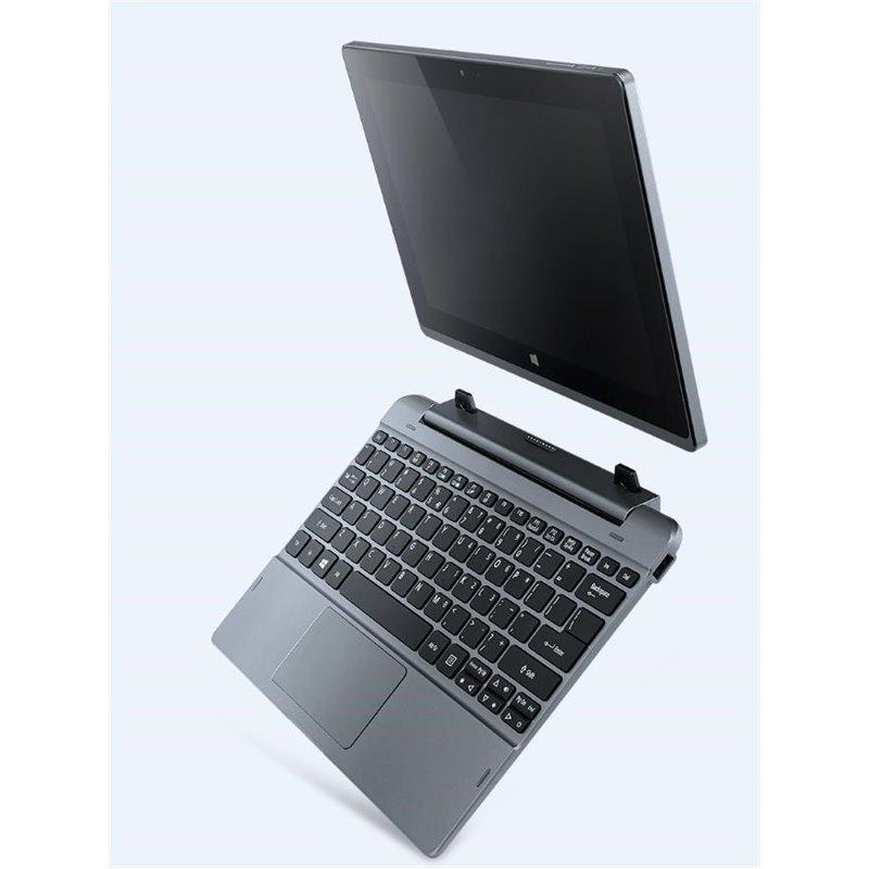 """ACER Aspire ONE S1003-14AX - Atom Z8350@1.44GHz,10.1""""Multi-Touch FHD IPS,4GB,128GB,Wi-Fi,BT,cam,2cl,W10"""