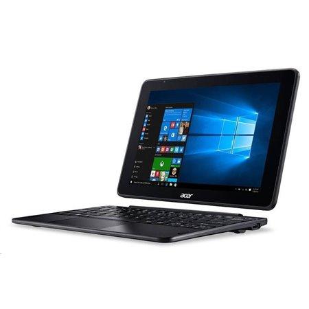 """ACER Aspire ONE 10 - x5-Z8350@1.4GHz,10.1"""" HD IPS (1280x800) dotyk.,2GB,64GB flash drive,BT,2čl,W10H"""