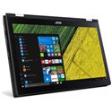 """ACER NTB Spin 3 SP314-51-529C - i5-8250U,14"""" FHD IPS multi-touch,8GB,256SSD,HD graphics,čt.karet,HD cam,W10H"""