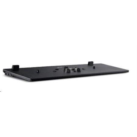 Acer PRODOCK 3 - pro TMP645, TMP648, TMP658