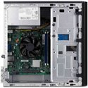 ACER PC Veriton ES2710G_220W - i5-7400,4GB,1TB HDD, HD graphics,DVD, kl+myš, W10P