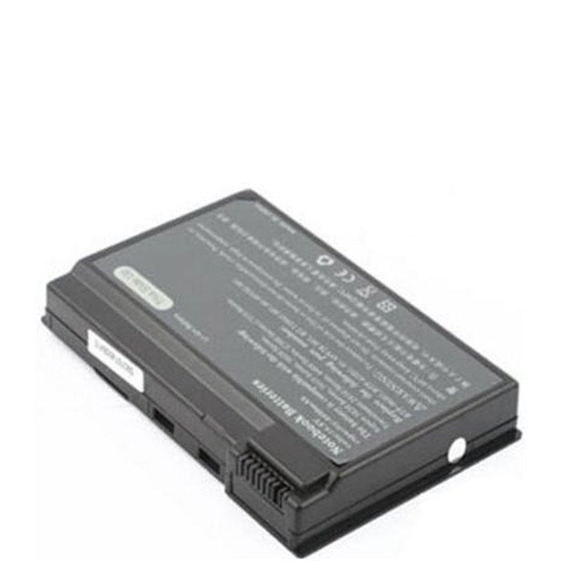 Baterie Patona pro ACER ASPIRE 3020/TM 2410 4400mAh Li-Ion 14,8V