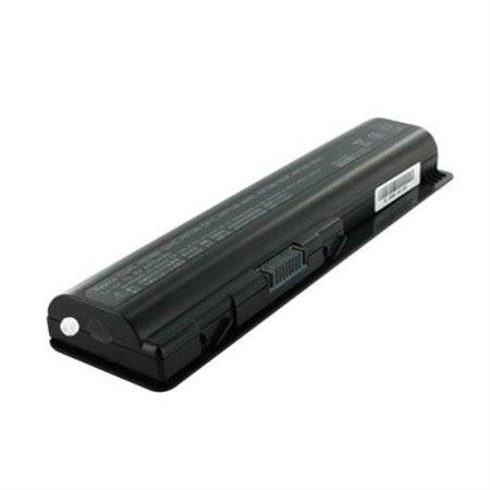 Baterie Patona pro HP PAVILION dv4 / dv5 4400mAh Li-Ion 10.8V