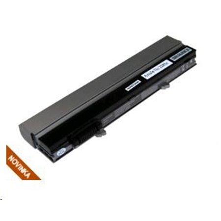 Baterie Patona pro Dell Latitude E4300 4400mAh 11,1V