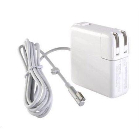 Nabíječka Patona 16,5V/3,65A 60W Apple MacBook