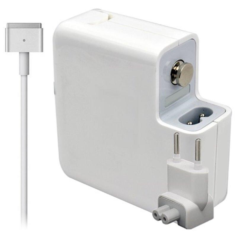 Nabíječka Patona 18,5V/4,6A 85W Apple MacBook