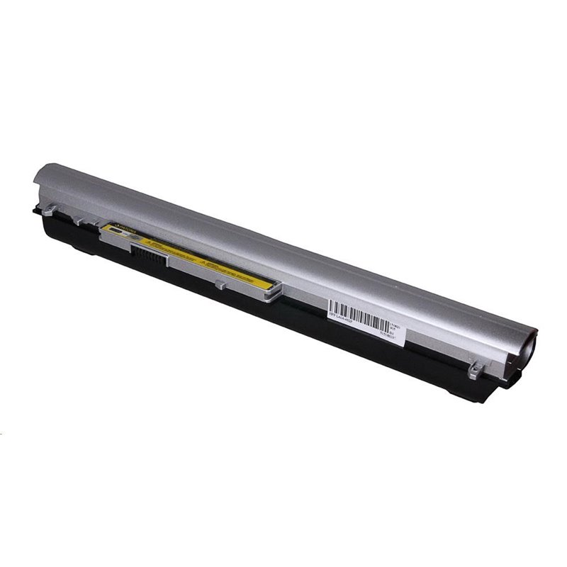 Baterie Patona pro HP COMPAQ 14 4400MAH LI-ION 14,8V