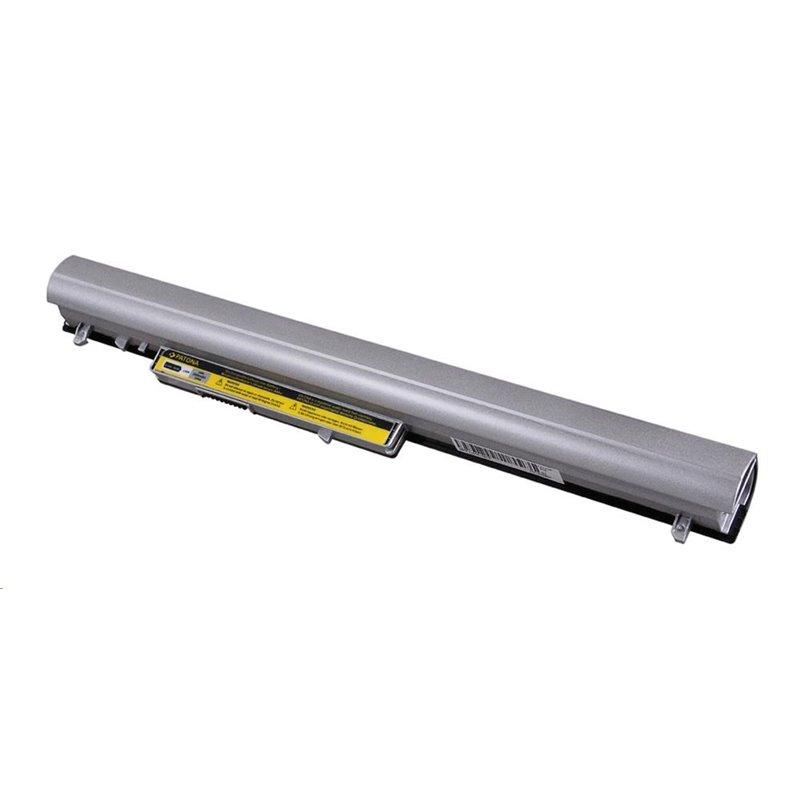 Baterie Patona pro HP PAVILION 14 2200MAH LI-ION 14,4V 728460001