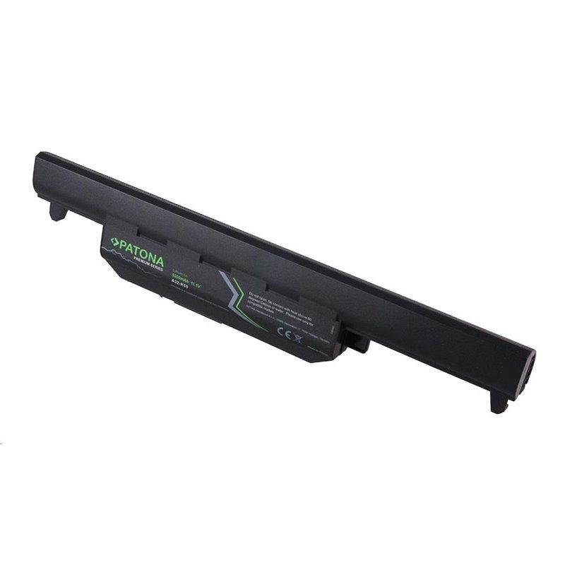 Baterie Patona pro A32-K55 5200MAH LI-ION 11,1V PREMIUM