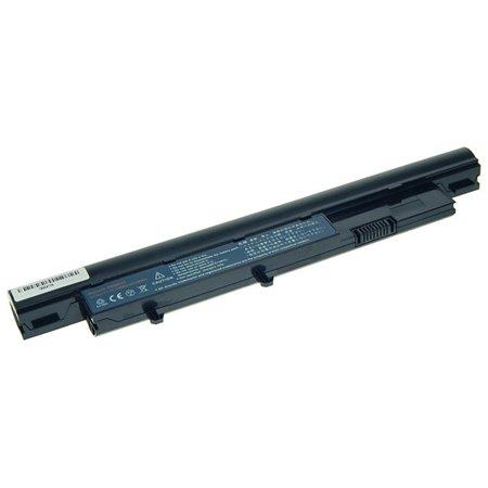 AVACOM baterie pro Acer Aspire 3810T, 4810T, 5810T serie Li-Ion 11,1V 5200mAh/58Wh