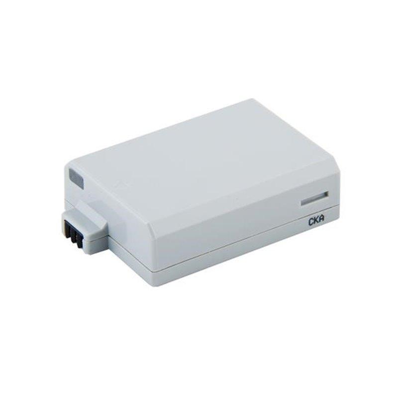 AVACOM Canon LP-E5 Li-Ion 7.4V 850mAh 6.3Wh
