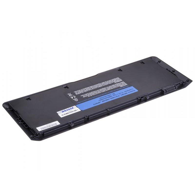AVACOM baterie pro Dell Latitude 6430u, Li-Pol 11,1V 4400mAh/49Wh