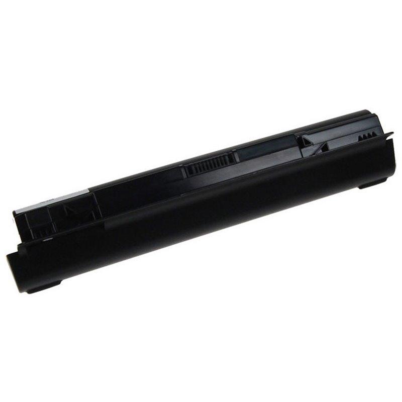 AVACOM baterie pro Dell XPS 14/15/17 Li-Ion 11,1V 7800mAh/87Wh