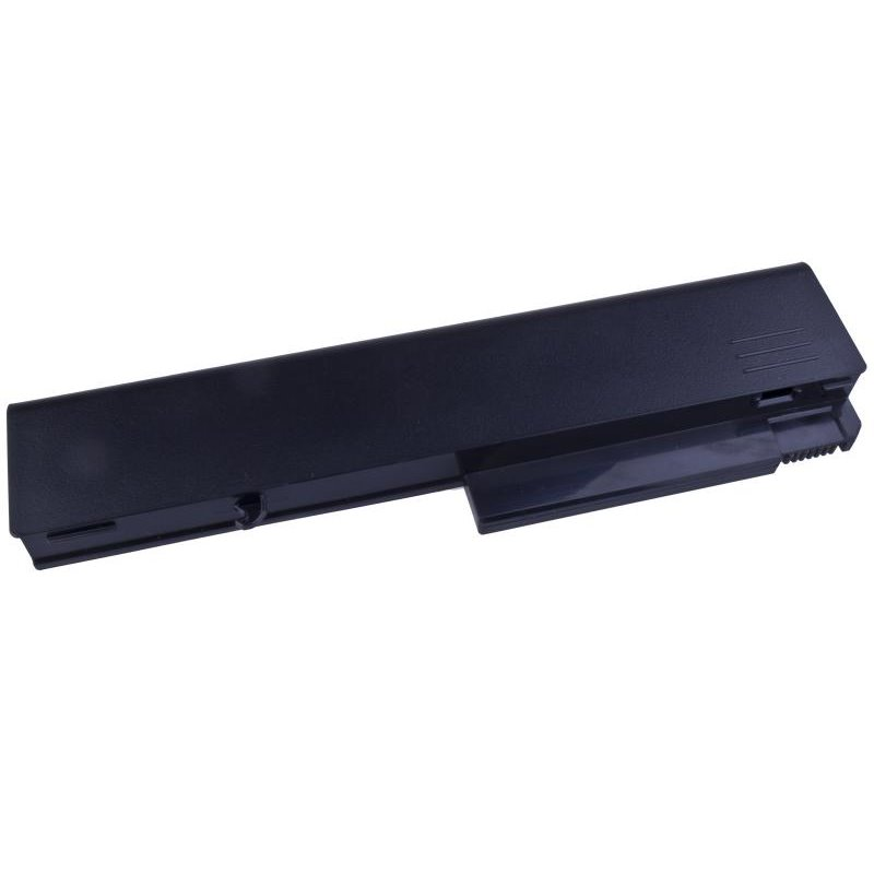 AVACOM baterie pro HP Business NC6100/6200/NX6100 Li-Ion 10,8V 5200mAh/56Wh