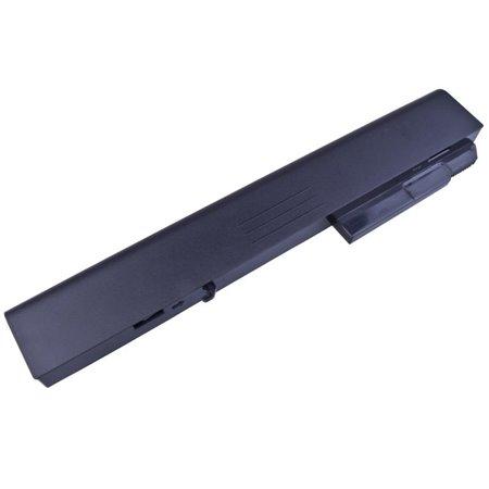 AVACOM baterie pro HP Business Notebook 8530p/w, 8730p/w serie Li-Ion 14,4V 5200mAh/75Wh