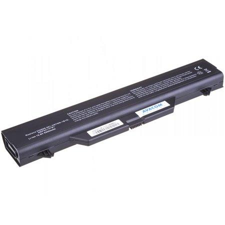 AVACOM baterie pro HP ProBook 4510s, 4710s, 4515s series Li-Ion 10,8V 5200mAh/56Wh
