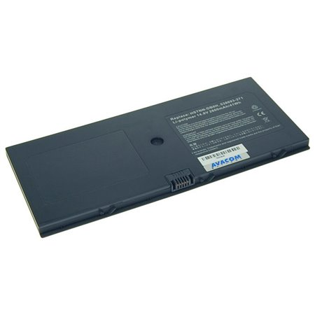 AVACOM baterie pro HP ProBook 5310m/5320m series Li-Pol 14,8V 2800mAh/41Wh