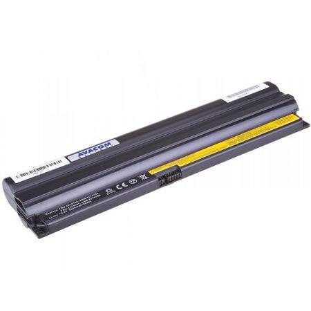 AVACOM baterie pro Lenovo Edge 11 Series Li-Ion 10,8V 5200mAh/56Wh