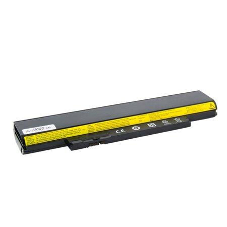 AVACOM baterie pro Lenovo ThinkPad Edge E130, E135 Li-Ion 11,1V 5200mAh/ 58Wh