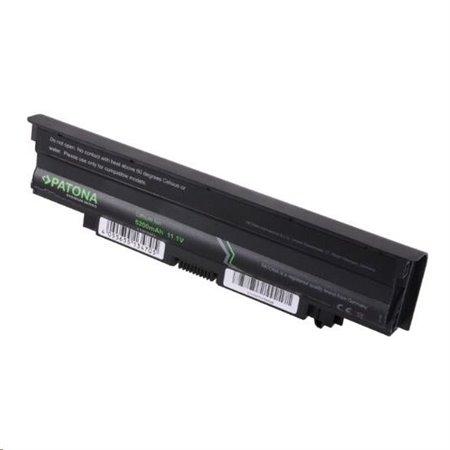 Baterie Patona pro DELL INSPIRON 13R 5200mAh Li-Ion 11,1V PREMIUM
