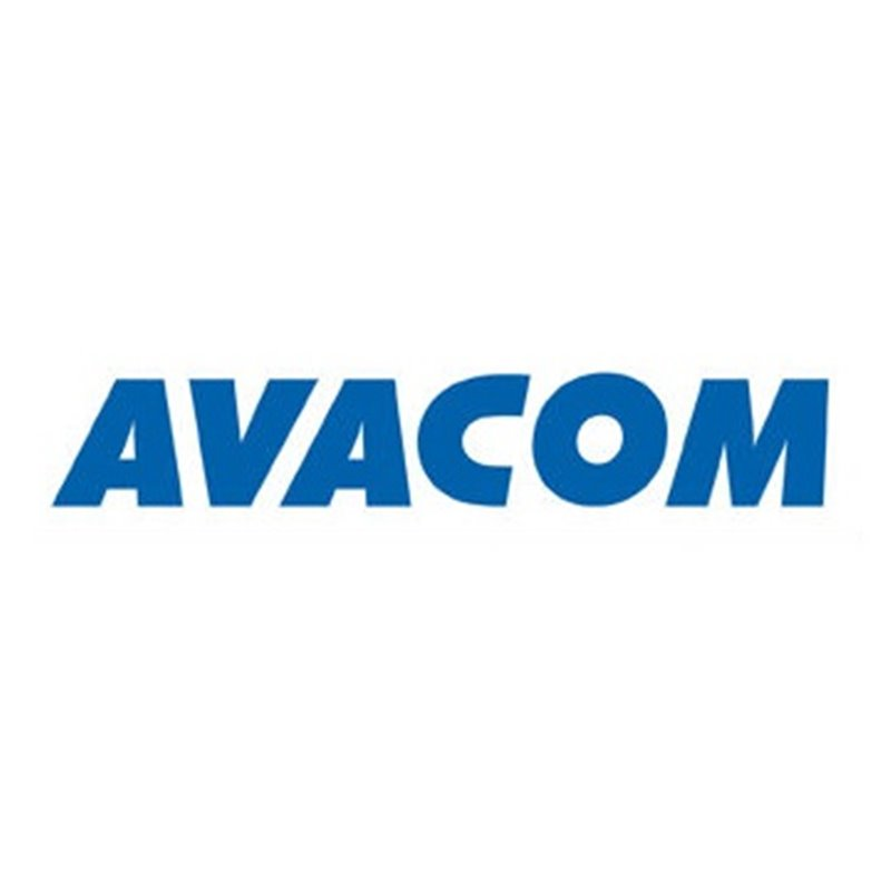 AVACOM baterie pro HP EliteBook 740, 840 Li-Pol 11,1V 2700mAh 30Wh