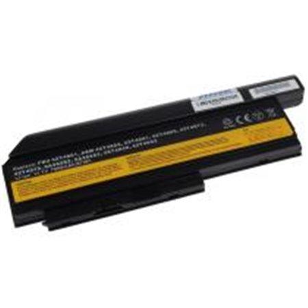 AVACOM baterie pro Lenovo X220 series Li-Ion 11,1V 7800mAh/87Wh