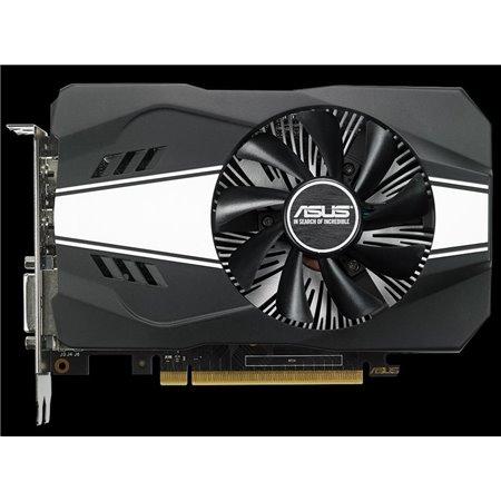 ASUS VGA NVIDIA PH-GTX1060-3G