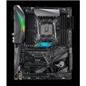 ASUS MB Sc 2066 PRIME ROG STRIX X299-E GAMING, Intel X299, 8xDDR4
