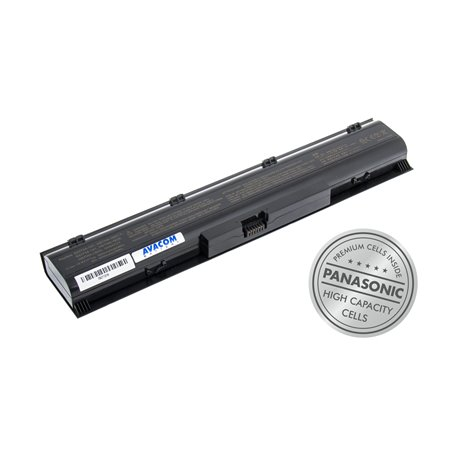 AVACOM baterie pro HP ProBook 4730s Li-Ion 14,4V 5800mAh