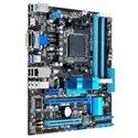ASUS MB Sc AM3+ M5A78L-M PLUS/USB3, AMD 760G, 4xDDR3, VGA, mATX
