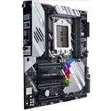 ASUS MB Sc TR4 PRIME X399-A, AMD X399, 8xDDR4, E-ATX