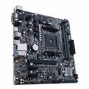 ASUS MB Sc AM4 PRIME A320M-E, AMD A320, 2xDDR4, VGA, mATX