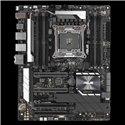ASUS MB Sc 2066 WS X299 PRO, Intel X299, 4xDDR4