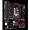 ASUS MB Sc LGA1151 ROG STRIX B360-G GAMING, Intel B360, 4xDDR4, VGA, mATX
