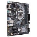ASUS MB Sc LGA1151 PRIME B360M-K, Intel B360, 2xDDR4, VGA, mATX