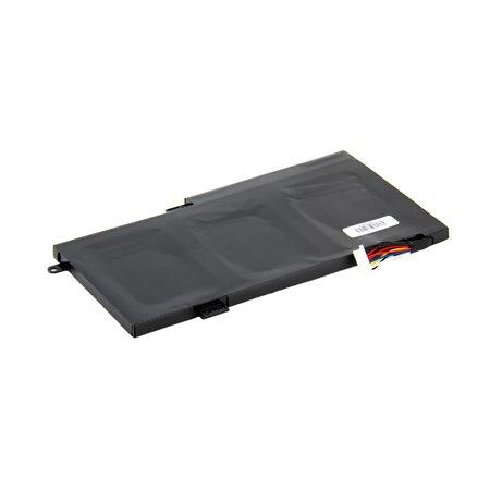 AVACOM baterie pro HP Envy X360 series Li-Ion 11,4V 3400mAh 39Wh