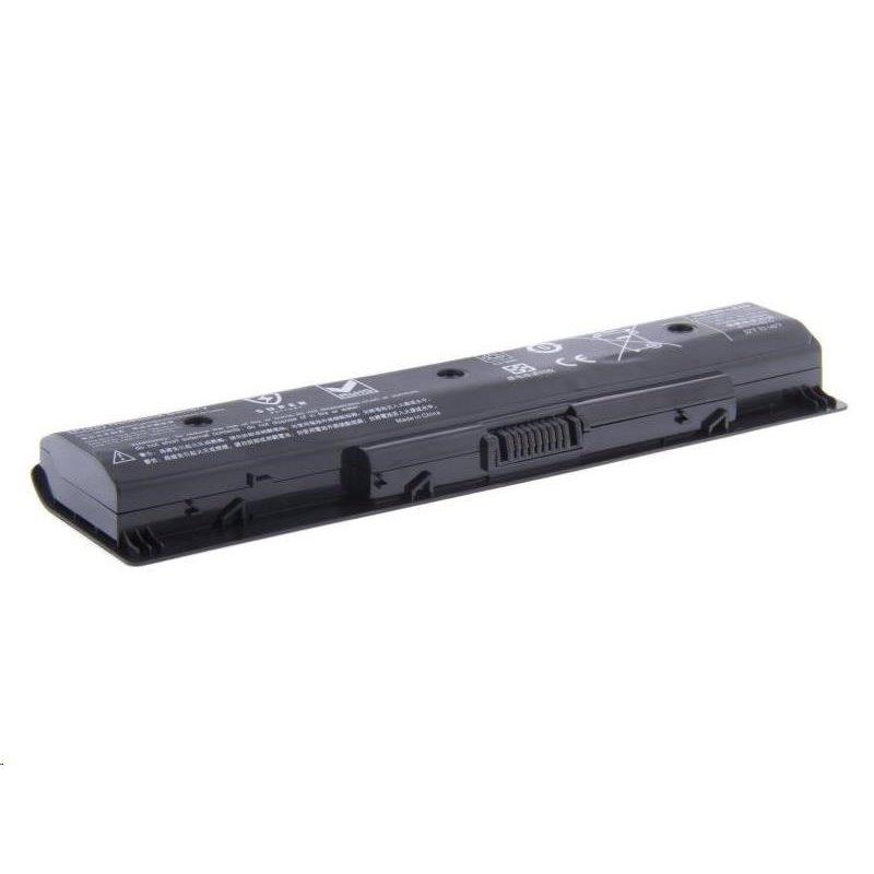 AVACOM baterie pro HP Envy 15-d000, Pavilion 17-a000 Li-Ion 11,1V 6700mAh 74Wh