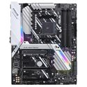 ASUS MB Sc AM4 PRIME X470-PRO, AMD X470, 4xDDR4, VGA
