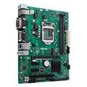 ASUS MB Sc LGA1151 PRIME H310M-C, Intel H310, 2xDDR4, VGA, mATX