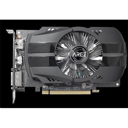 ASUS VGA AMD Radeon™ AREZ-PH-RX550-2G