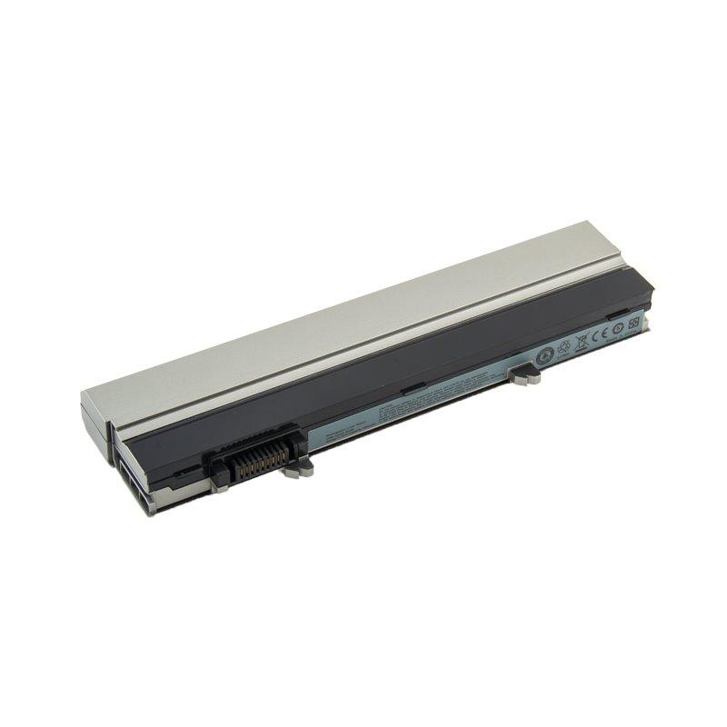 AVACOM baterie pro Dell Latitude E4300 Li-Ion 11,1V 4400mAh