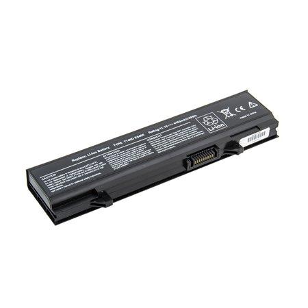 AVACOM baterie pro Dell Latitude E5500, E5400 Li-Ion 11,1V 4400mAh