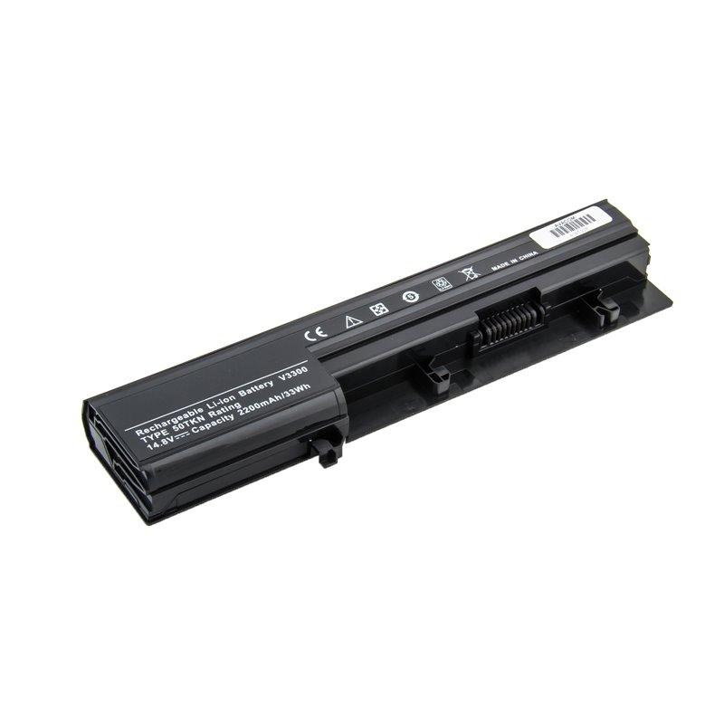 AVACOM baterie pro Dell Vostro 3300/3350 Li-Ion 14,8V 2200mAh