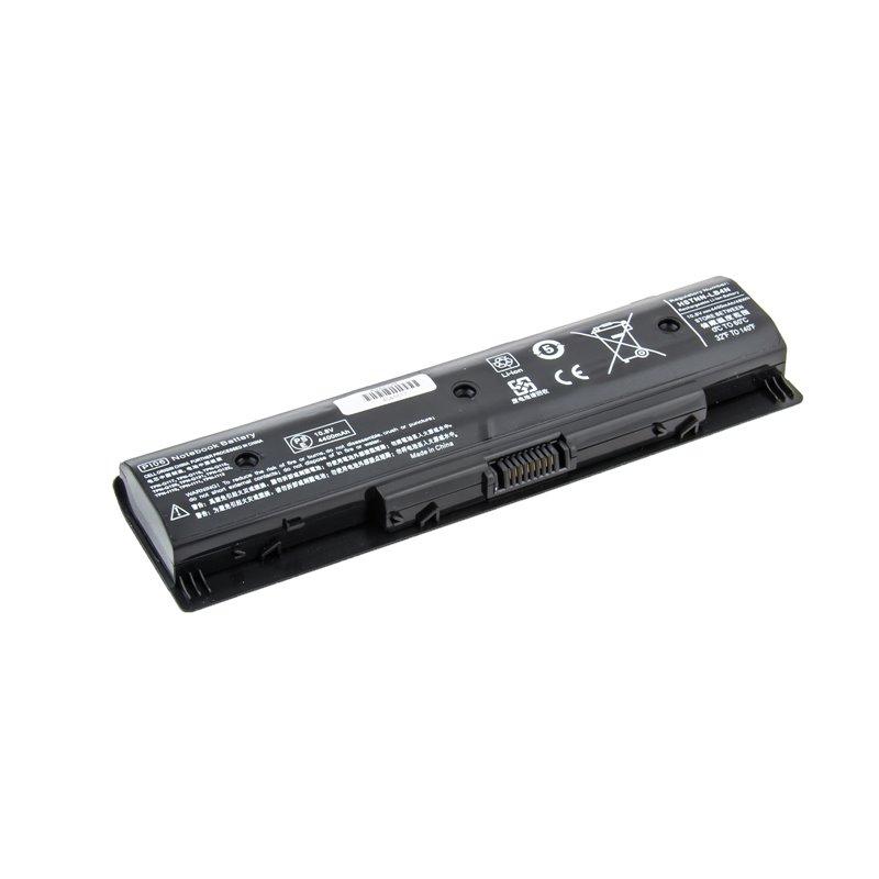 AVACOM baterie pro HP Envy 15-d000, Pavilion 17-a000 Li-Ion 11,1V 4400mAh