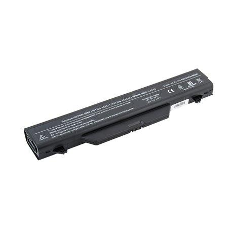 AVACOM baterie pro HP ProBook 4510s, 4710s, 4515s series Li-Ion 10,8V 4400mAh