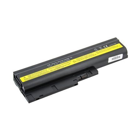 AVACOM baterie pro IBM ThinkPad R60/T60 Li-Ion 10,8V 4400mAh