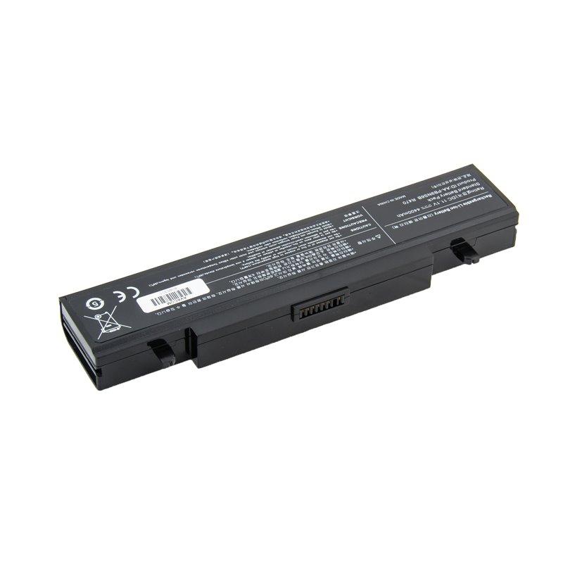 AVACOM baterie pro Samsung R530/R730/R428/RV510 Li-Ion 11,1V 4400mAh