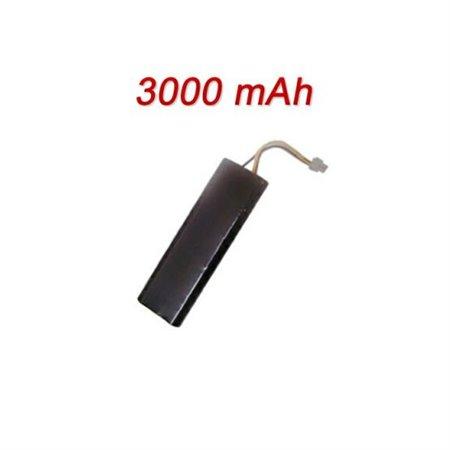 PATONA baterie pro Aku Husqvarna 18 V 3000mAh Ni-Mh