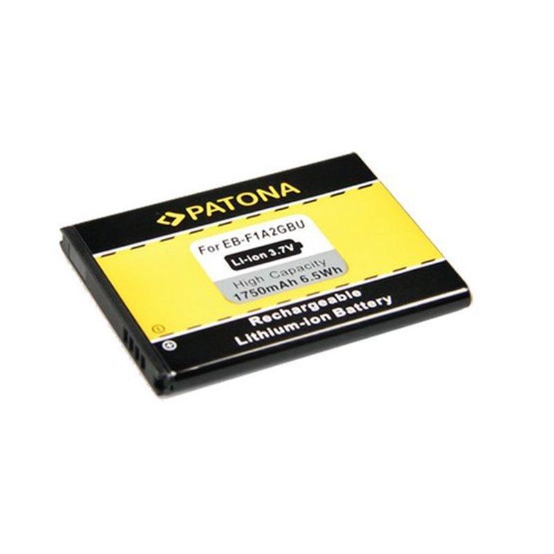 PATONA baterie pro mobilní telefon Samsung EB-F1A2GBU 1750mAh 3,7V Li-Ion